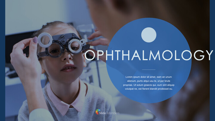 Ophthalmology PowerPoint for mac_01