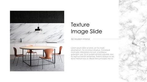 3d Modern Interior Simple Keynote Template_05