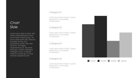 3d Modern Interior Simple Keynote Template_10