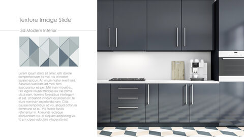 3d Modern Interior Simple Keynote Template_13