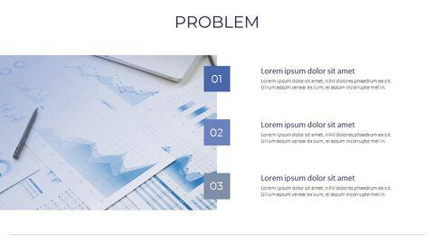 비즈니스 피치덱 Google 프레젠테이션 슬라이드_03