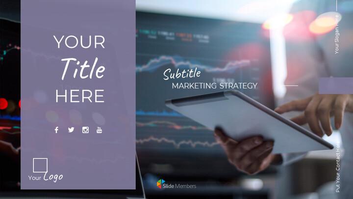 마케팅 제안서 Google 프레젠테이션 슬라이드_01