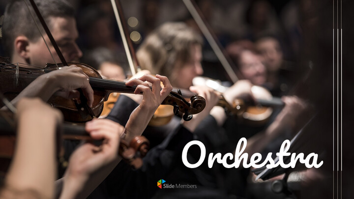 orchestra Google Slides to PowerPoint_01