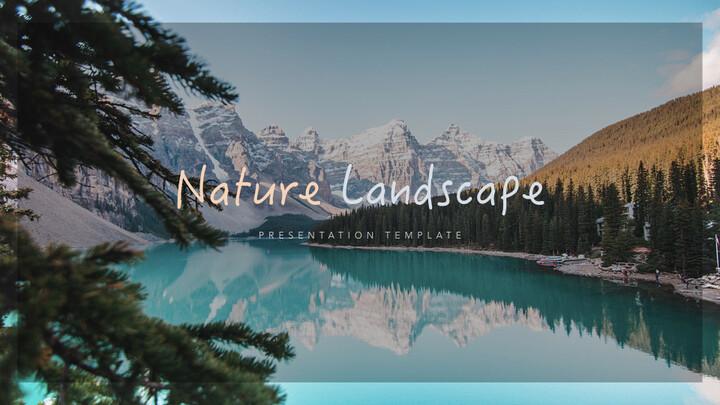Landscape Best Keynote_01
