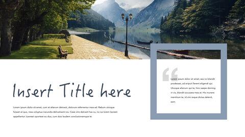 Landscape Best Keynote_04