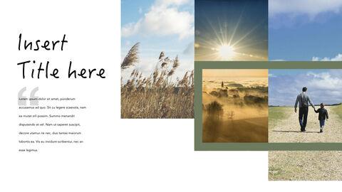Landscape Best Keynote_10