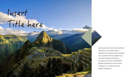 Landscape Best Keynote_15