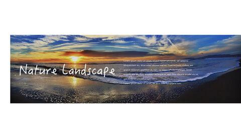 Landscape Best Keynote_19