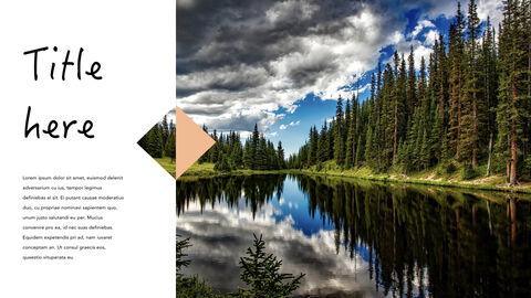 Landscape Best Keynote_23