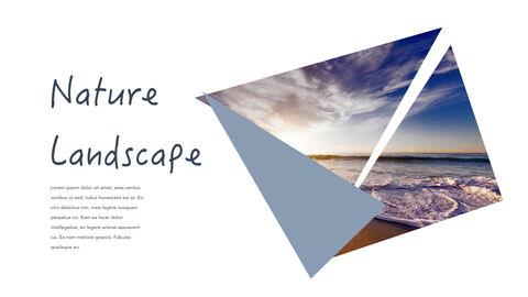 Landscape Best Keynote_24