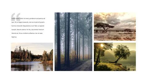 Landscape Best Keynote_26