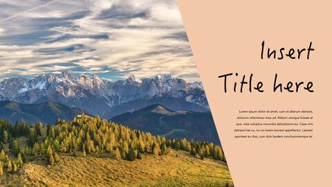 Landscape Best Keynote_32