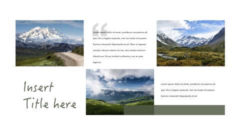 Landscape Best Keynote_36
