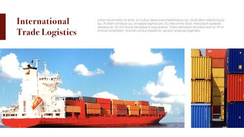 국제 무역 물류 베스트 키노트_05