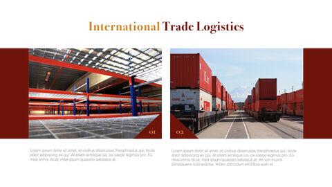 국제 무역 물류 베스트 키노트_09