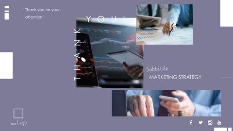 마케팅 피치덱 마이크로소프트 키노트_11