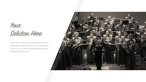 오케스트라 애플 키노트 템플릿_04
