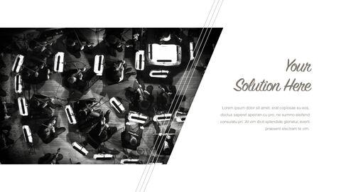 오케스트라 애플 키노트 템플릿_19