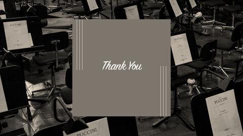오케스트라 애플 키노트 템플릿_40