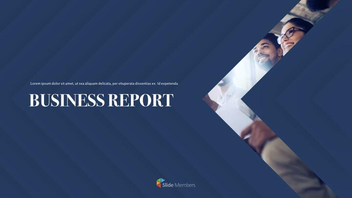 사업 보고서 PPTX 키노트_01