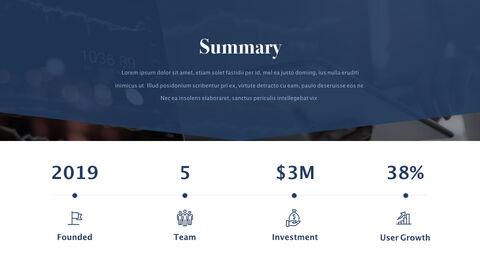 사업 보고서 PPTX 키노트_03