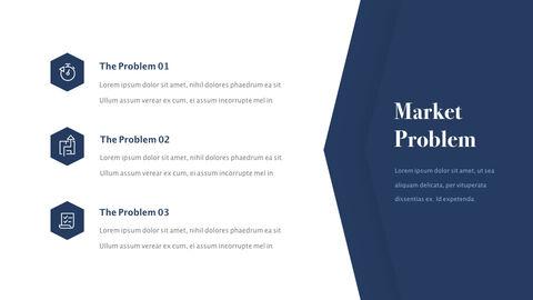 사업 보고서 PPTX 키노트_06