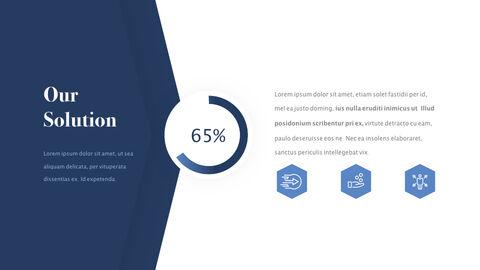 사업 보고서 PPTX 키노트_07