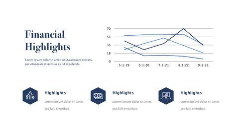 사업 보고서 PPTX 키노트_14