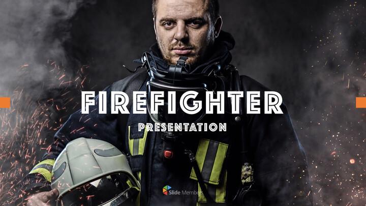Firefighter Keynote for Microsoft_01