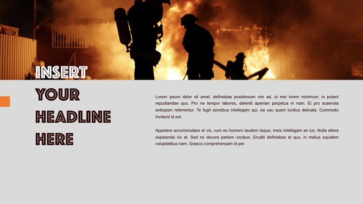 Firefighter Keynote for Microsoft_02