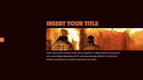 Firefighter Keynote for Microsoft_03
