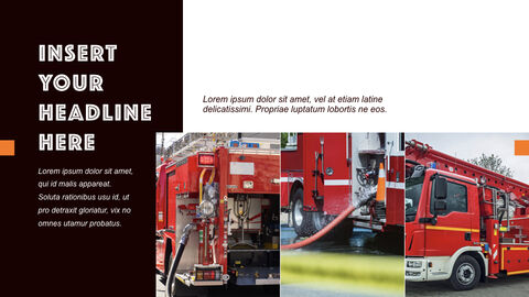 Firefighter Keynote for Microsoft_06