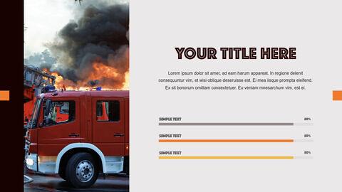 Firefighter Keynote for Microsoft_08