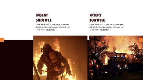 Firefighter Keynote for Microsoft_10