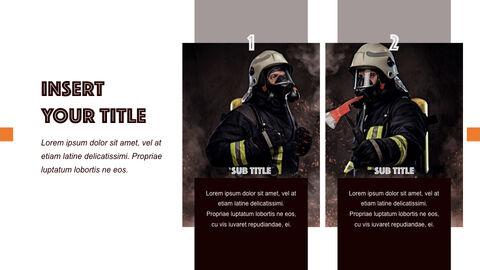 Firefighter Keynote for Microsoft_11
