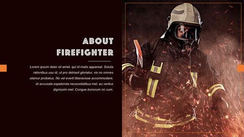 Firefighter Keynote for Microsoft_13