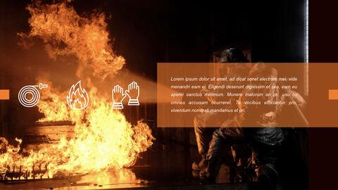 Firefighter Keynote for Microsoft_14