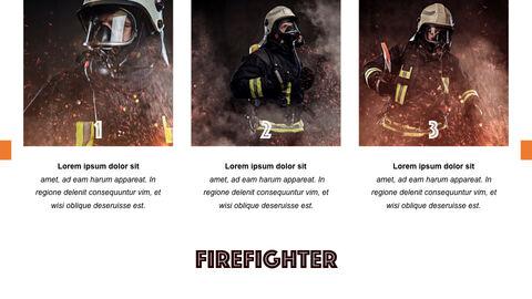 Firefighter Keynote for Microsoft_16