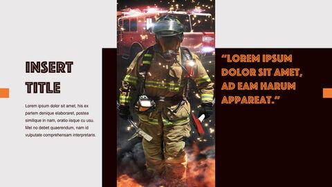 Firefighter Keynote for Microsoft_17