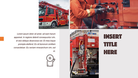 Firefighter Keynote for Microsoft_18