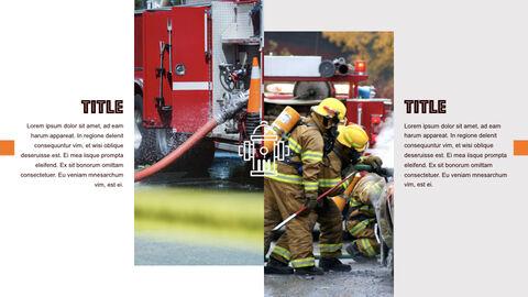 Firefighter Keynote for Microsoft_19