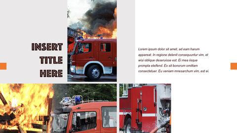 Firefighter Keynote for Microsoft_20