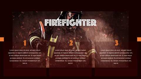 Firefighter Keynote for Microsoft_22