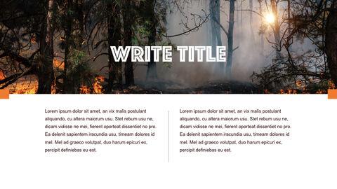 Firefighter Keynote for Microsoft_23