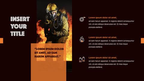 Firefighter Keynote for Microsoft_25