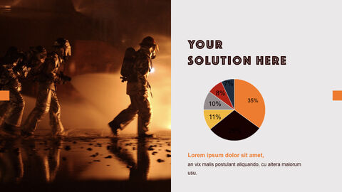 Firefighter Keynote for Microsoft_28
