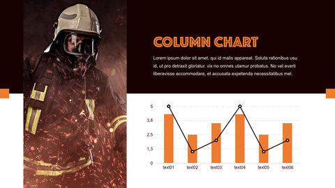 Firefighter Keynote for Microsoft_32