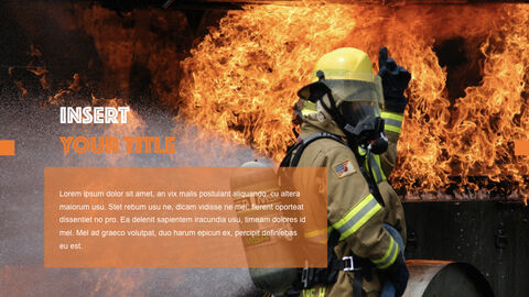 Firefighter Keynote for Microsoft_38