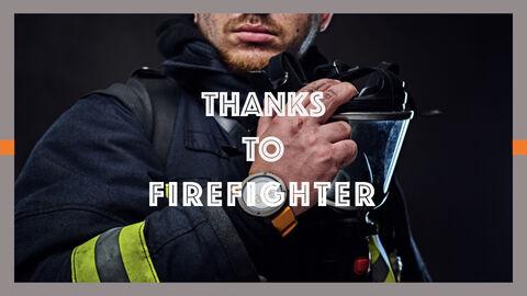 Firefighter Keynote for Microsoft_39