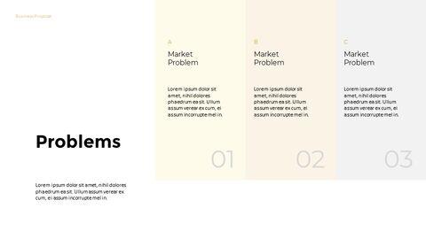 사업 제안서 심플한 슬라이드 디자인_02